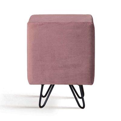 puff-dado-rosa-base-aco