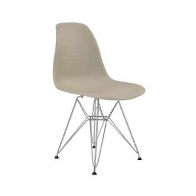 Cadeira-Eiffel-Nude-Base-Cromada-66326_1