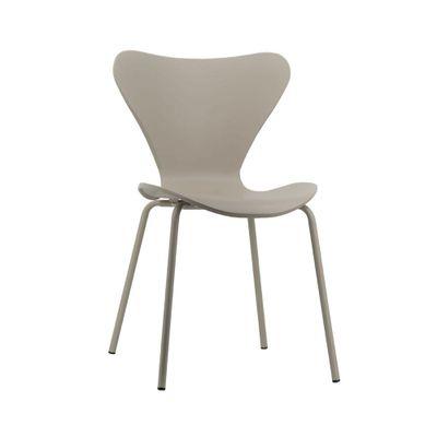 Cadeira-Miriam-Nude-64054