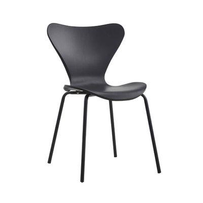 Cadeira-Miriam-Preto-64053