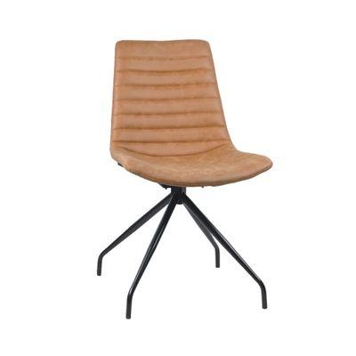 Cadeira-Tiana-Caramelo-64038_1