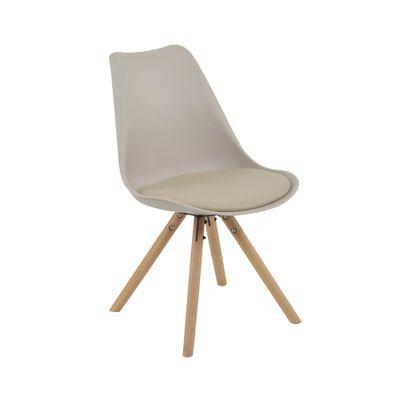 cadeira-Luisa-Nude