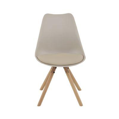 Cadeira-Luisa-Nude-Frontal
