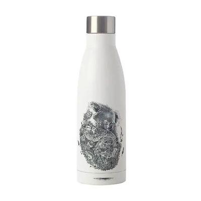 garrafa-coala-500ml