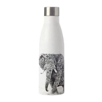 garrafa-elefante-500ml