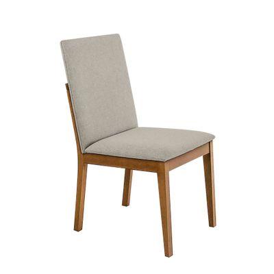 Cadeira-Sefora-B-Jequitiba-Natural-Bege-1014