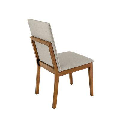 Cadeira-Sefora-B-Jequitiba-Natural-Bege-1014-outlet