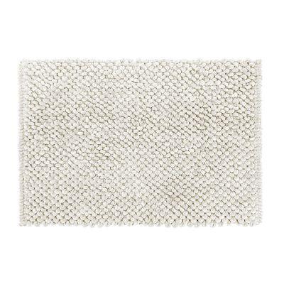 Tapete-Micropop-60cmx40cm-Branco