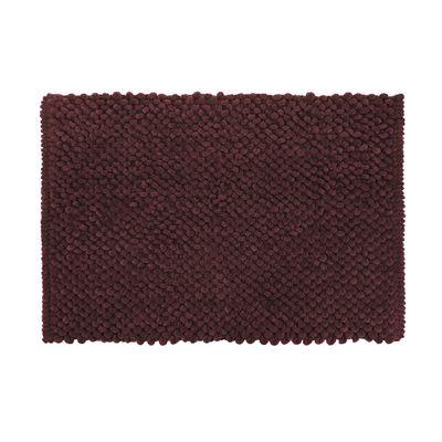 Tapete-Micropop-60cmx40cm-Vermelho