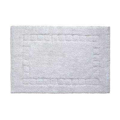 Tapete-Loft-60cmx40cm-Branco