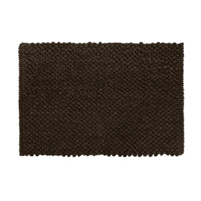 Tapete-Micropop-60cmx40cm-Marrom