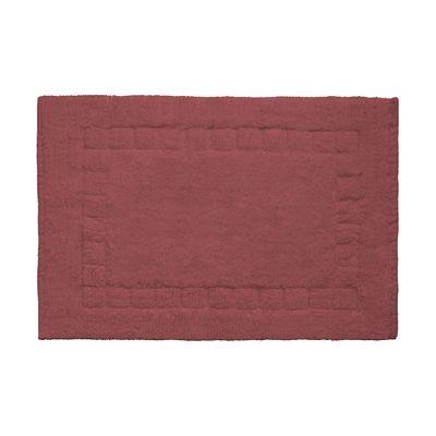 Tapete-Loft-60cmx40cm-Vermelho