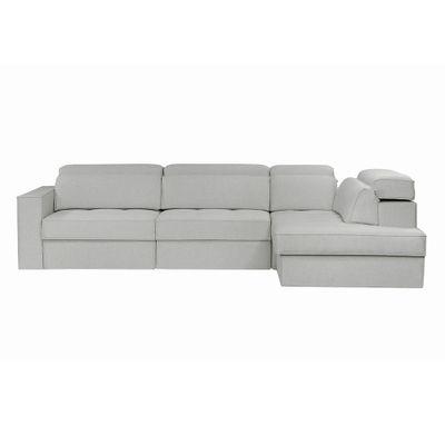 Sofa-Creed-280-Sumie-185-Esquerdo-Veludo-Cinza-3785