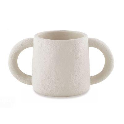 Cachepot-Cimento-Off-White-12835