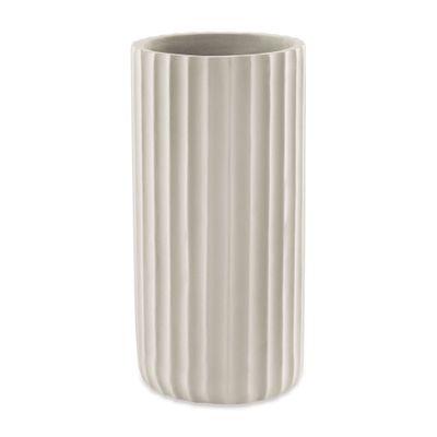 Cachepot-Cimento-Off-White-12864