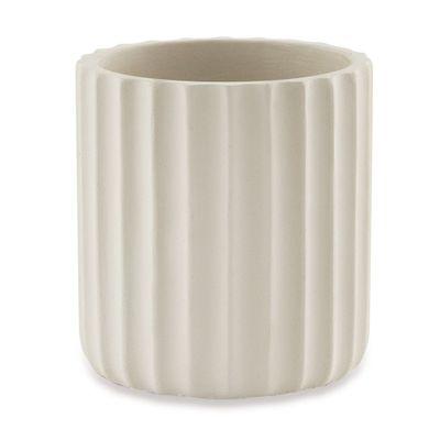 Cachepot-Cimento-Off-White-12865