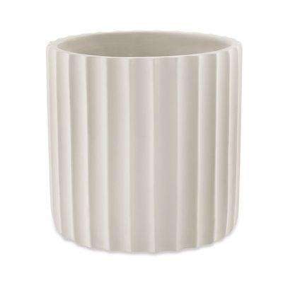 Cachepot-Cimento-Off-White-12866