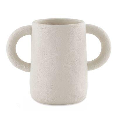 Cachepot-Cimento-Off-White-12834