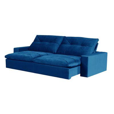 Sofa-Capri-250-Azul-Marinho-3783
