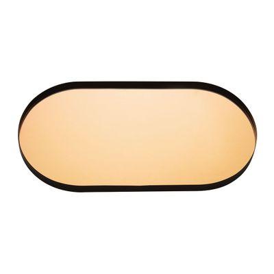 Bandeja-Preta-Em-Metal-Com-Espelho-Cobre-12468