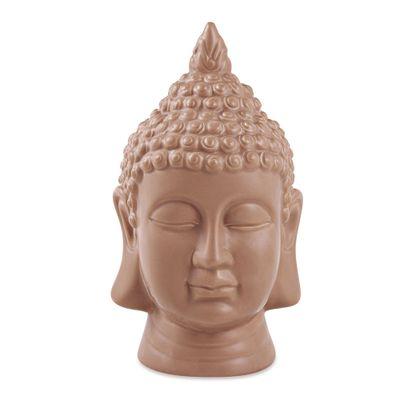 Buda-Terracota-Em-Ceramica-12164