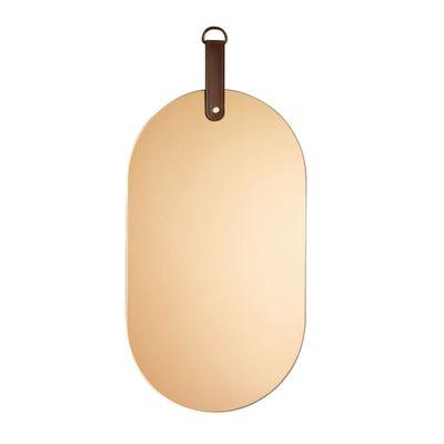 Espelho-Em-Vidro-Cobre-12391
