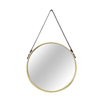 Espelho-Metal-Dourado-6381