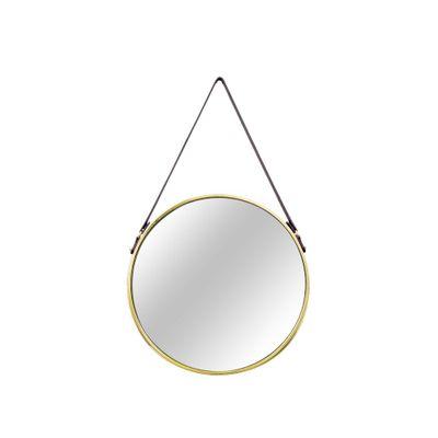 Espelho-Metal-Dourado-6382