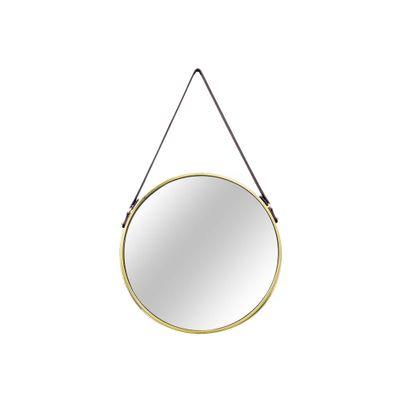 Espelho-Metal-Dourado-6383