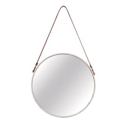Espelho-Metal-Off-White-7975
