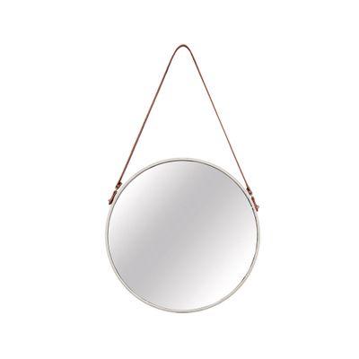 Espelho-Metal-Off-White-7976