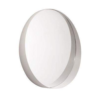 Espelho-Metal-Off-White-10510
