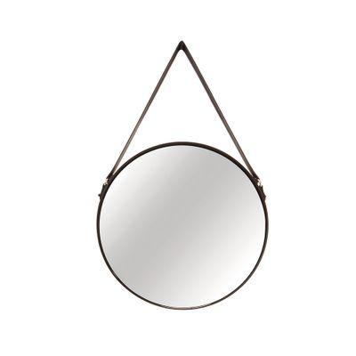 Espelho-Metal-Preto-7293