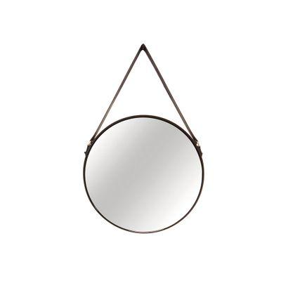 Espelho-Metal-Preto-7294