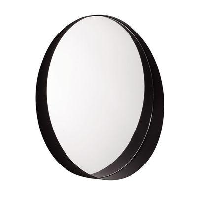 Espelho-Metal-Preto-10509