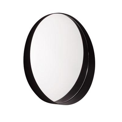 Espelho-Metal-Preto-10511