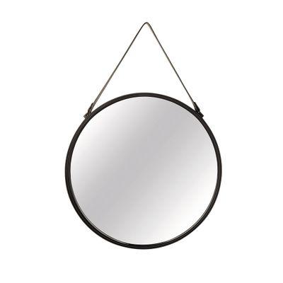 Espelho-Metal-Preto-11730