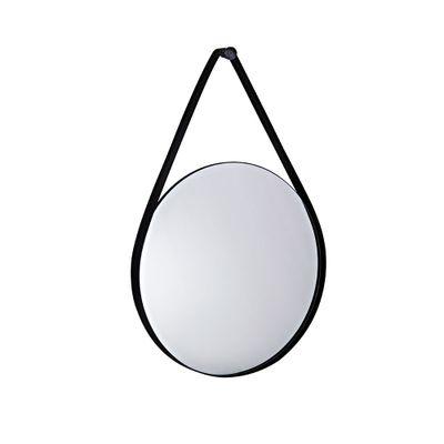 Espelho-Preto-Em-Metal-9397