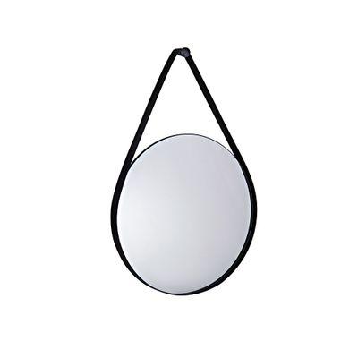 Espelho-Preto-Em-Metal-9398