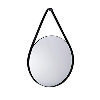 Espelho-Preto-Em-Metal-9396
