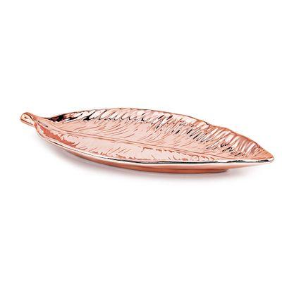 Folha-Rose-Gold-Em-Ceramica-12194