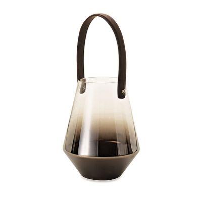 Lanterna-Vidro-Niquel-Preto-9413