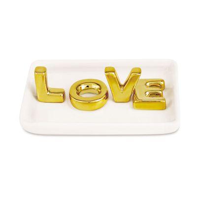 Porta-Joias-Love-Em-Ceramica-12181