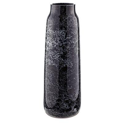 Vaso-Ceramica-Preto-10308