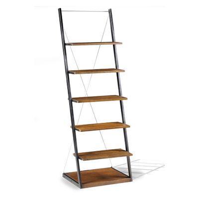 745555-estante-escada-duke-industrial-mad-rustic-brown
