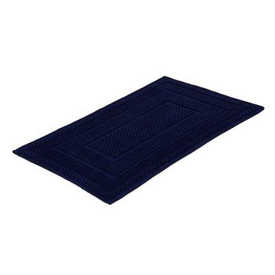 Tapete-para-Casa-Legend-50-80-Azul