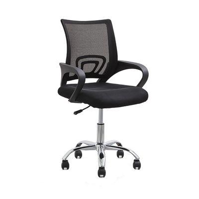 cadeira-florida-base-cromada