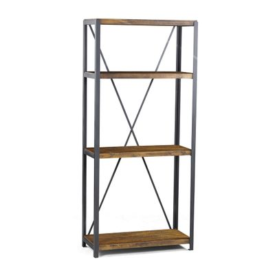 752855-estante-urban-er-industrial-madeira-rustic-brown-metal-grafite