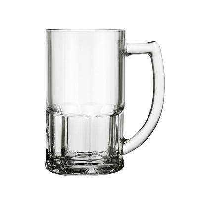 caneca-bristol-cerveja-340ml-1114_01