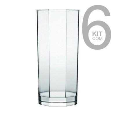 Jogo-com-6-Copos-Geometria-Long-Drink-340ml